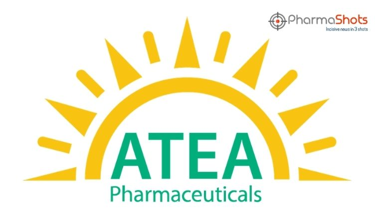 Atea Presents Results of AT-527 in P-I Study for COVID 19 at CROI