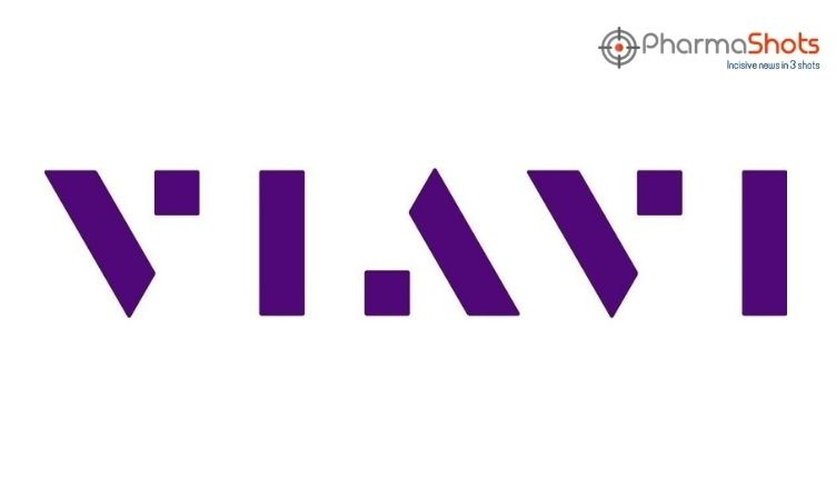 TrinamiX Signs a Joint Development Agreement with VIAVI Solutions to Bring Near-Infrared Spectroscopy into Smartphones