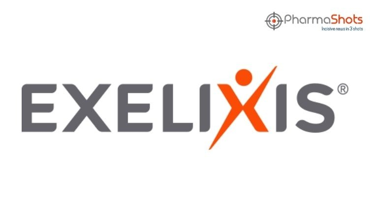 Exelixis Signs an Exclusive License Agreement with WuXi Biologics to Expand its Growing Oncology Biologics Pipeline