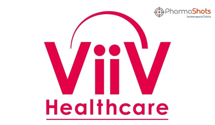 ViiV Healthcare Presents Results of GSK3640254 (GSK'254) in P-IIa study for the Treatment of HIV at CROI