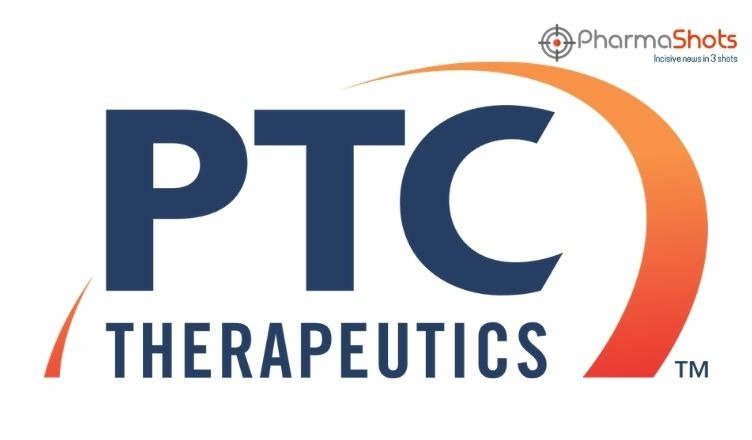 SMA Foundation Collaborates with PTC to Discover and Develop Regenerative Medicine
