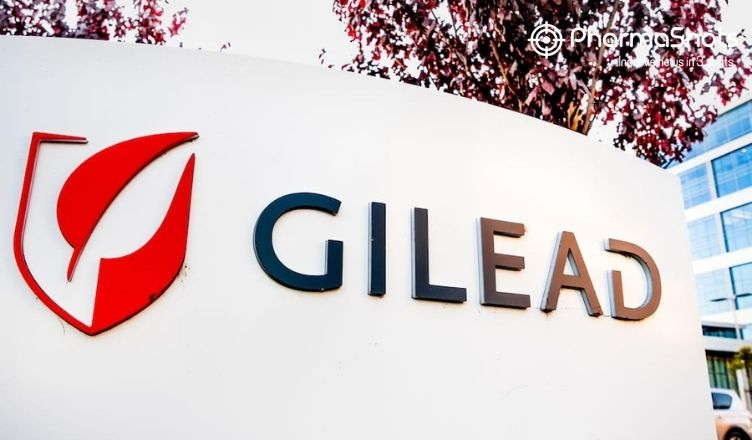 Gilead Present Results of Lenacapavir in P-II/III CAPELLA Trial for the Treatment of HIV at CROI