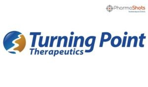 Turning Point's Repotrectinib Receives the US FDA's Breakthrough Therapy Designation for the Treatment of ROS1-Positive Metastatic Non-Small Cell Lung Cancer