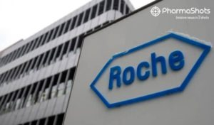 Roche's Actemra/RoActemra (tocilizumab) + Veklury Fail to Meet its Primary Endpoints in P-III REMDACTA Study for Patients with Severe COVID-19 Pneumonia