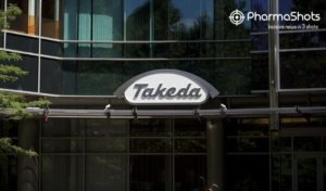 Takeda Reports NDA Submission of Lanadelumab to the MHLW as a Preventive Treatment for Hereditary Angioedema Attack in Japan