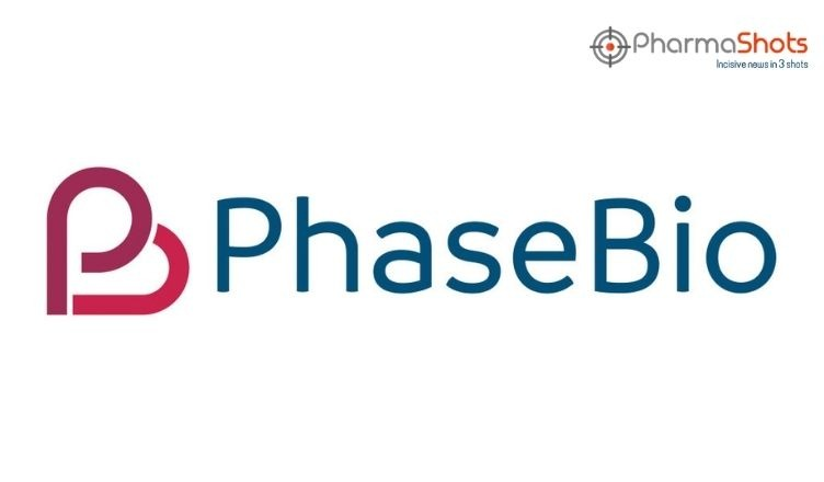 PhaseBio Signs a Supply Agreement with BioVectra to Support the Development and Commercialization of Bentracimab