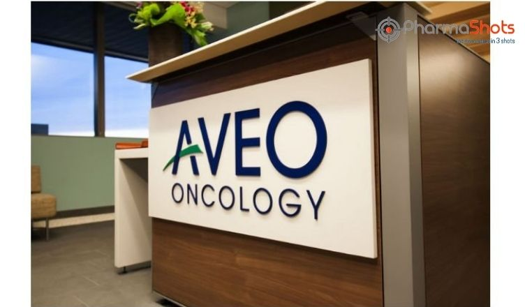 AVEO Oncology's Fotivda (tivozanib) Receives the US FDA's Approval for the Treatment of R/R Advanced Renal Cell Carcinoma