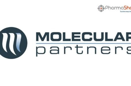 Novartis and Molecular Partners Report Inclusion of Ensovibep (MP0420) in NIH-Sponsored ACTIV-3 Trial for the Treatment of COVID 19