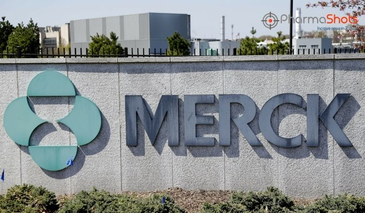 Merck Reports the US FDA's Acceptance of NDA for Priority Review of Belzutifan (MK-6482) to Treat Patients with Von Hippel-Lindau Disease Associated RCC