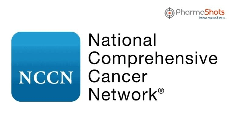 NCCN Collaborates with Pfizer for New Biosimilars Research Projects in Oncology