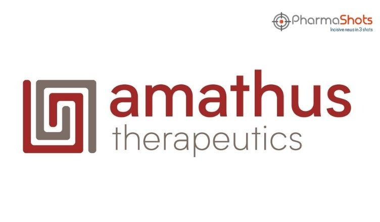 Merck Collaborates with Amathus Therapeutics to Develop Treatments for Neurodegenerative Diseases