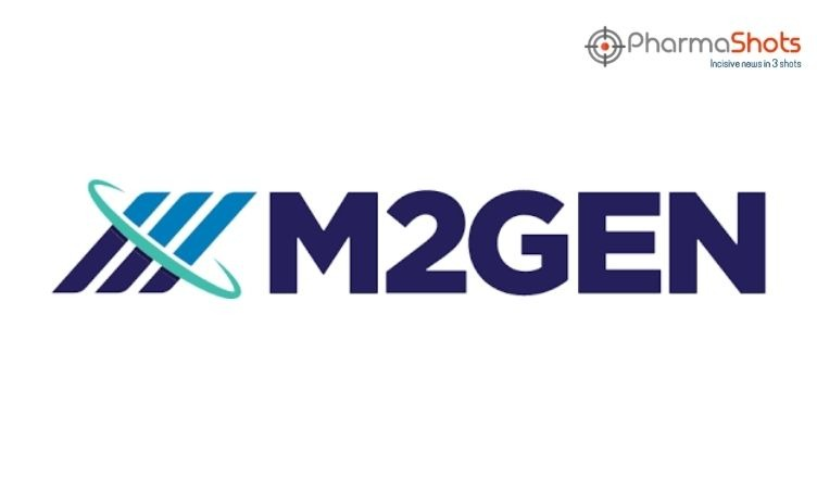 Merck Signs a Five-Year Agreement with M2GEN to Advance Cancer Therapies