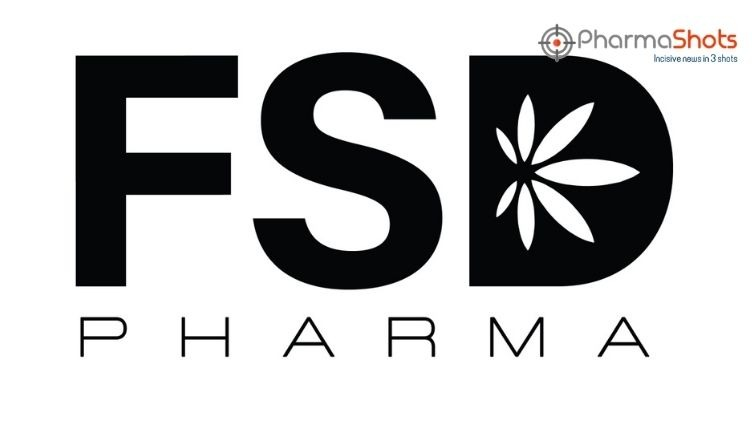 FSD Pharma Signs a License Agreement with Innovet to Develop Veterinary Drugs for Gastro-Intestinal Diseases in Dogs and Cats