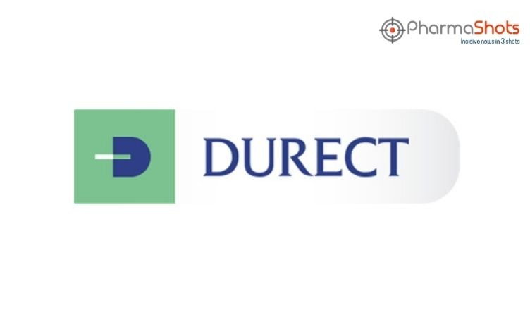 Durect's Posimir (bupivacaine solution) Receives the US FDA's Approval for the Treatment of Post-Surgical Pain