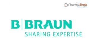 B. Braun's Acetaminophen Injection Receives the US FDA Approval in Multiple Doses