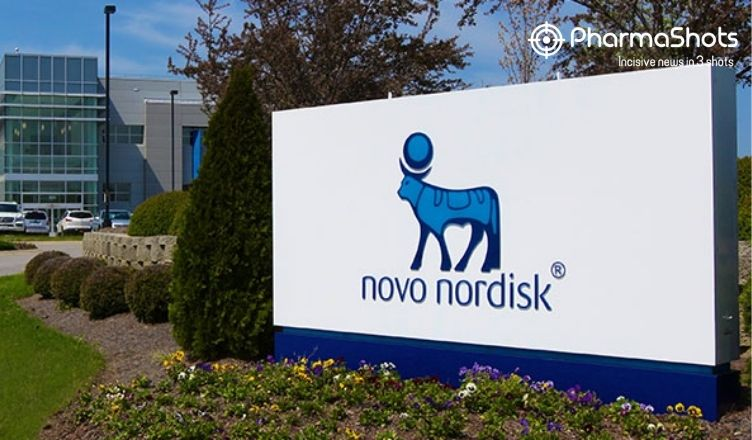 Gilead Expands its Collaboration with Novo Nordisk to Evaluate Triple Combination Regimen for Compensated Cirrhosis (F4) due to NASH