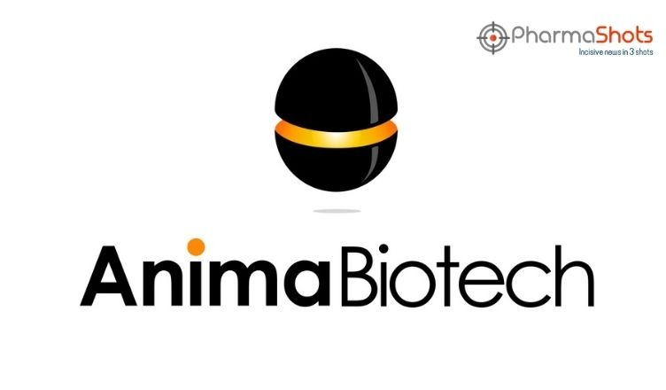 Takeda Collaborates with Anima to Discover and Develop mRNA Translation Modulators for Neurological Diseases