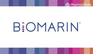 BioMarin Report Results of Vosoritide in P-III OLE Study for the Treatment of Children with Achondroplasia at ENDO 2021