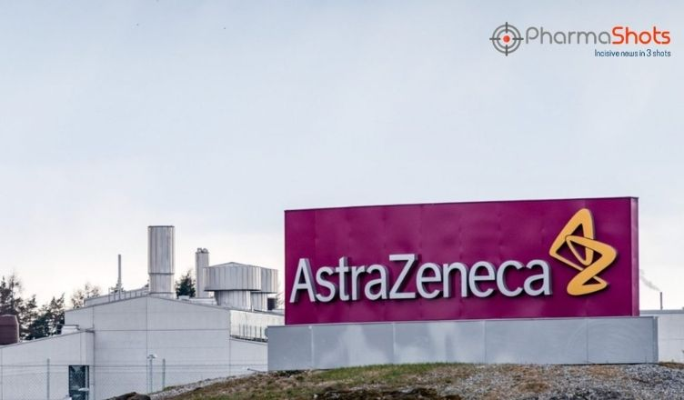 AstraZeneca's AZD1222 Meets its Primary Endpoint in Preventing COVID-19