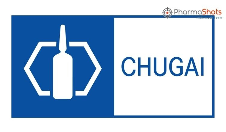 Chugai's Polivy Receives MHLW's Approval for Relapsed or Refractory Diffuse Large B-cell Lymphoma