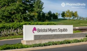 BMS Report Results of Relatlimab + Opdivo (nivolumab) in P-II/III RELATIVITY-047 Study in Patients with Previously Untreated Metastatic or Unresectable Melanoma