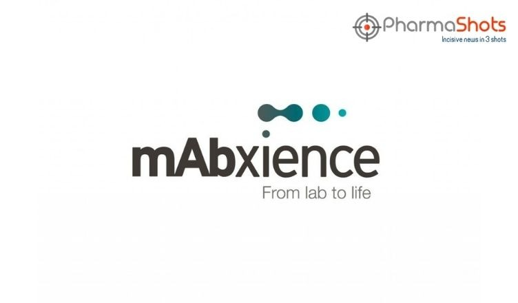 mAbxience Collaborates with ABEC to Expand Biosimilar and CDMO Manufacturing Capacity