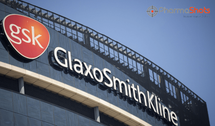 GSK and VIR Report EUA Submission to the US FDA for VIR-7831 to Treat COVID-19