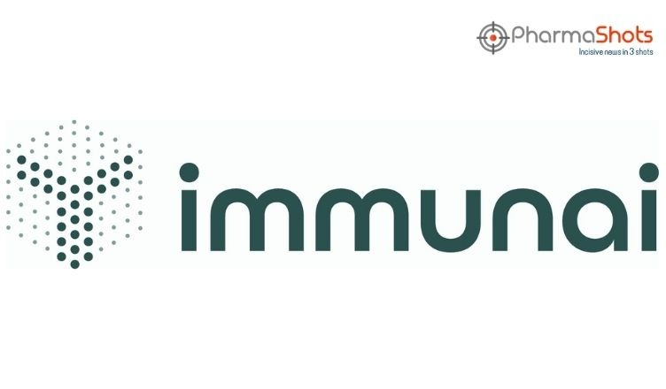 Immunai Acquire Dropprint Genomics to Expand its Target Discovery Capabilities