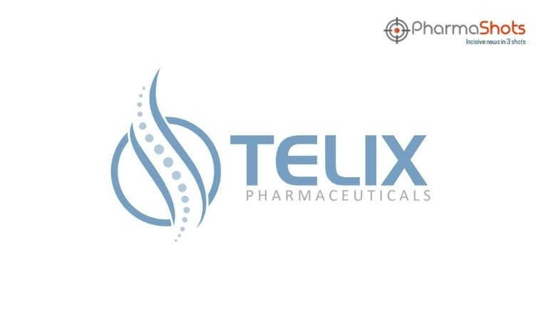 Telix Receives the US FDA's Breakthrough Therapy Designation for TLX250-CDx (89Zr-girentuximab)