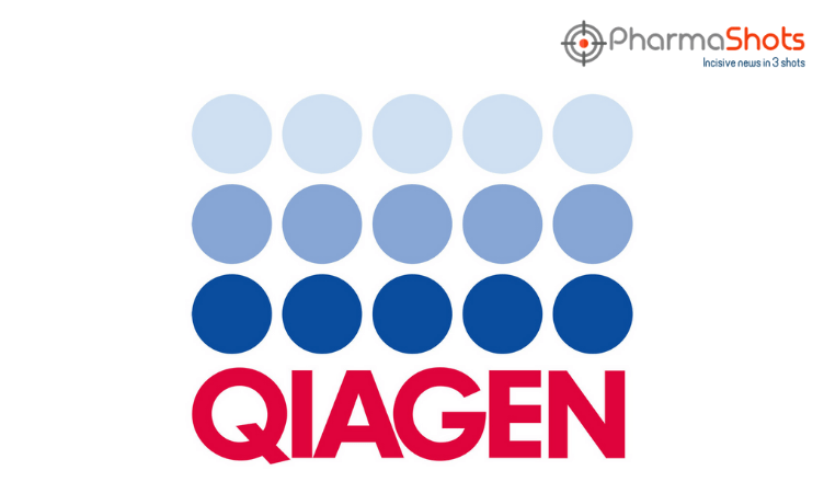 Qiagen's NeuMoDx Multiplex Test Receives the US FDA's EUA and Expands its COVID-19 Portfolio
