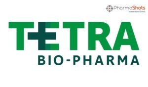Tetra Bio-Pharma Initiates Additional Studies of ARDS-003 in Neuroinflammation and Antiviral Diseases