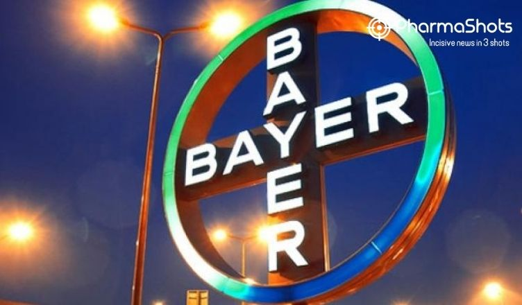 Bayer's Vitrakvi Receives MHLW's Approval for the Treatment of NTRK Fusion-Positive Advanced or Recurrent Solid Tumors
