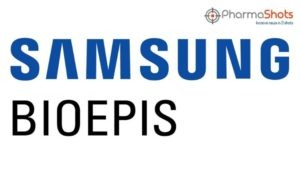 Samsung Bioepis Expand its Footprints with the Launch of Hadlima (biosimilar, adalimumab) in Australia and Canada