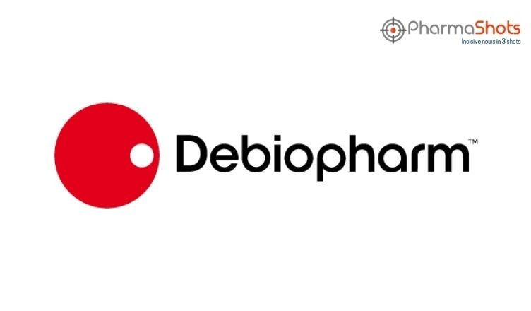 Debiopharm's Debio 1143 Receives the US FDA's Breakthrough Therapy Designation for Front-Line Treatment of Head and Neck Cancer