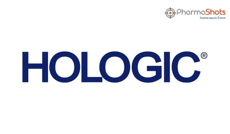 Hologic to Acquire Diagenode for ~$159M
