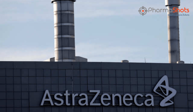 AstraZeneca Reports Results of AZD1222 in Primary Analysis of P-III Trial for the Prevention of COVID-19
