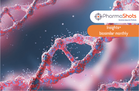 Insights+ Key Biosimilars Events of February 2021