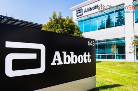 Abbott Receives CE Mark for Next-Generation Navitor TAVI System to Treat Aortic Stenosis
