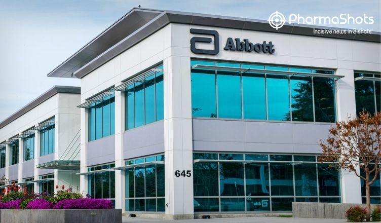 Abbott's Epic Plus Tissue Valves Receives the US FDA's Approval for the Treatment of Mitral or Aortic Valve Replacement