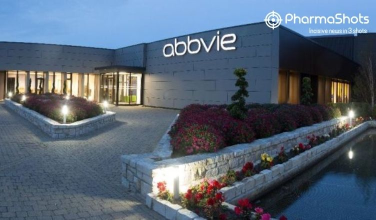 AbbVie's Humira (adalimumab) Receives Health Canada's Approval for Pediatric Patients with Active Ulcerative Colitis