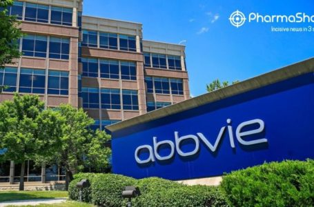 AbbVie Reports Results of Four-Year Follow-Up Analysis in P-III CLL14 Trial for Venclyxto/Venclexta to Treat Chronic Lymphocytic Leukemia