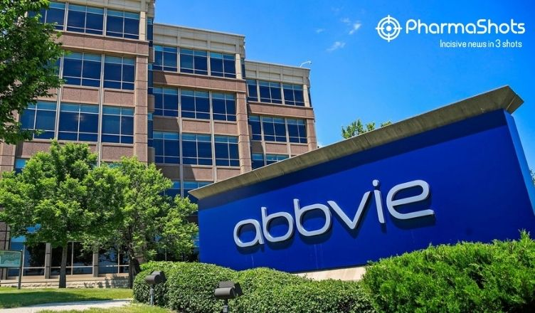 AbbVie and Calico Expand its Existing Collaboration to Focus on Aging and Age-Related Diseases