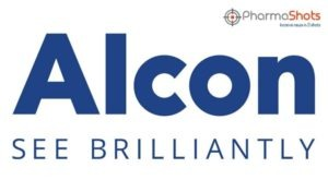 Alcon to Acquire Exclusive US Commercialization Rights to Novartis' Simbrinza