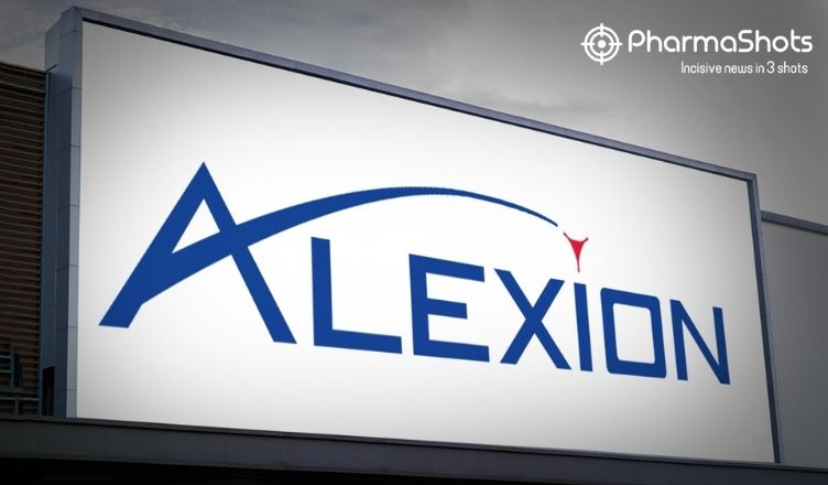 Alexion's Ultomiris (ravulizumab) Receives CHMP's Positive Opinion Recommending its Approval for Children and Adolescents with PNH