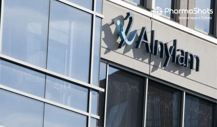 Alnylam Presents Results of Vutrisiran in P-III HELIOS-A Study for Patients with hATTR Amyloidosis with Polyneuropathy at AAN 2021