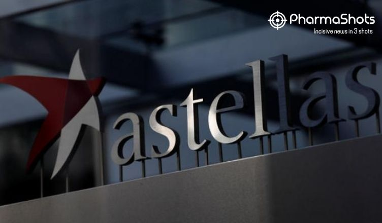 Astellas Pauses Dosing of AT132 in ASPIRO Clinical Trial for the Treatment of X-linked Myotubular Myopathy