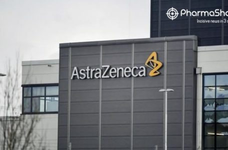 Sanofi and AstraZeneca Report Results of Nirsevimab in P-III MELODY Study for the Protection of Healthy Infants Against Respiratory Syncytial Virus Disease