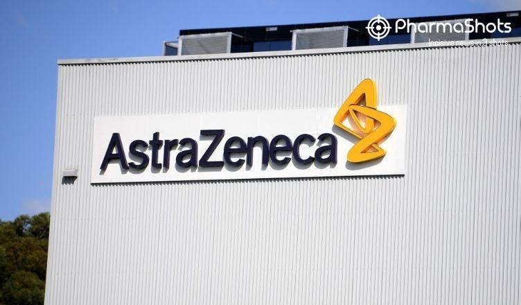 AstraZeneca's Vaxzevria Demonstrates Effectiveness After One Dose Against Beta/Gamma and Delta Variants of SARS-CoV-2 Virus