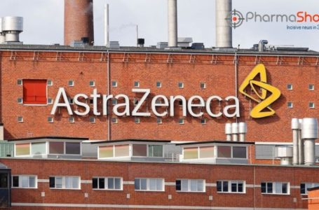 AstraZeneca Reports Results of Imfinzi + Tremelimumab in P-III HIMALAYA Study for 1L Treatment of Unresectable Liver Cancer