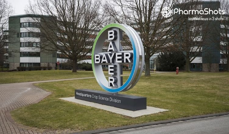 Bayer's Kerendia (finerenone) Receives the US FDA's Approval for the Treatment of Chronic Kidney Disease Associated with Type 2 Diabetes
